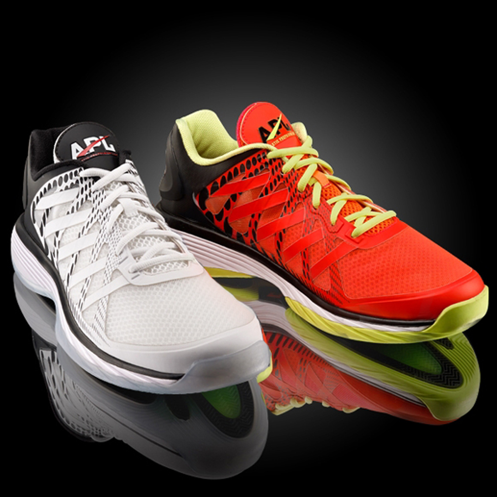 Athletic Propulsion Labs Vision Low – Available Now main copy