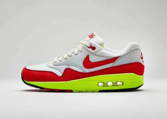Happy Air Max Day-2