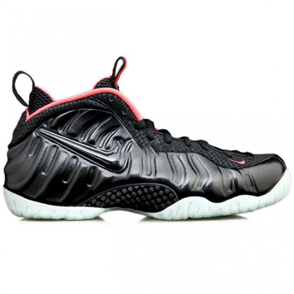 Nike Air Foamposite Pro 'Yeezy' – Available for Pre-Order