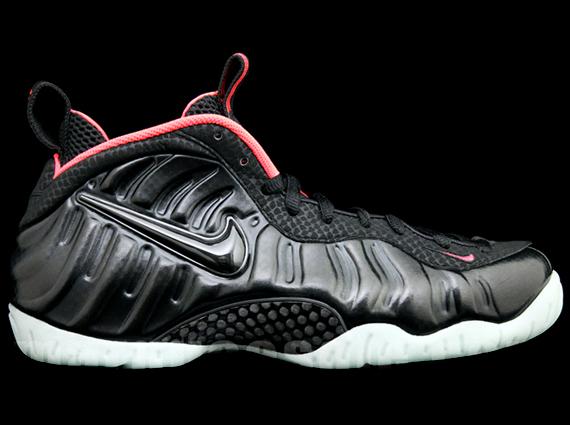 Nike Air Foampsite Pro 'Yeezy' – Detailed Look + Release Info 1