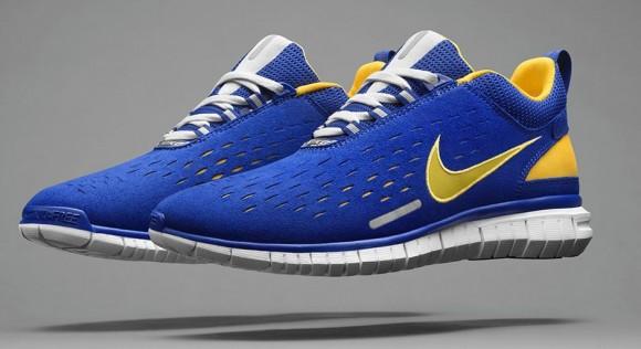 Nike Free OG - Release Date & Close Look - 1