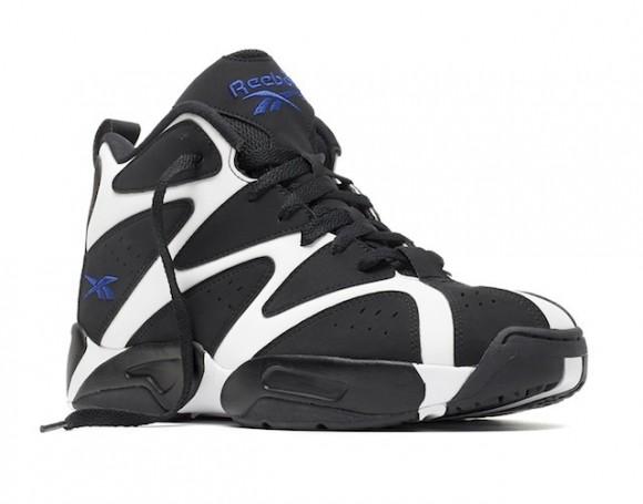 Nike Free OG – Release Date & Close Look – 1