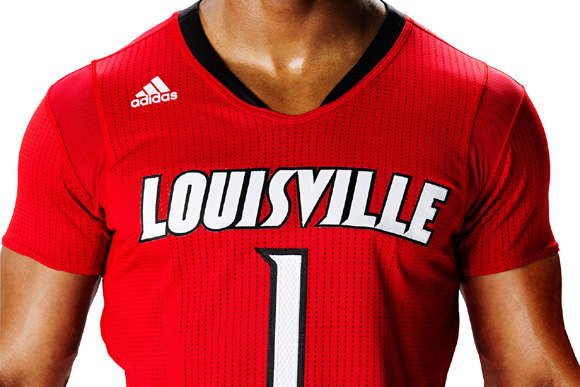 adidas Unveils Made in March Uniform System for NCAA Basketball 3