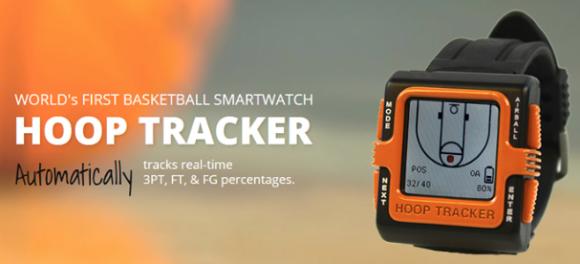hoop tracker-1