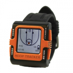 hoop tracker-3