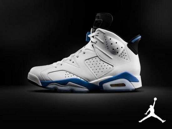 sport blue 6