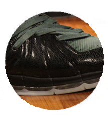 ANTA RR1 Performance Review 2