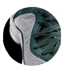 ANTA RR1 Performance Review 5