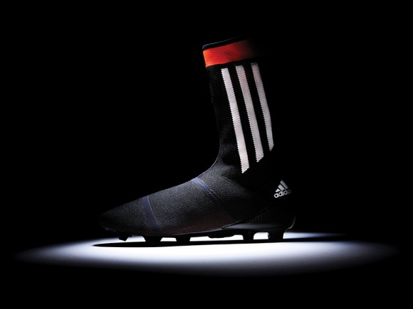 Adidas Soccer Makes Moves in March 4