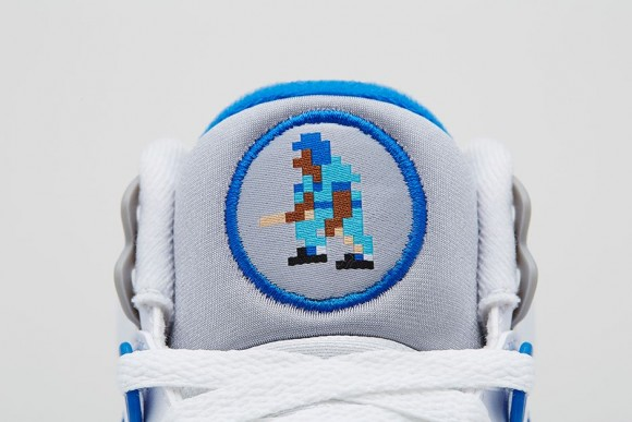 Air Trainer SC - Release Info 3