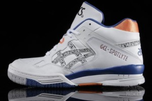 Asics Gel Spotlyte Now Available 2 WearTesters
