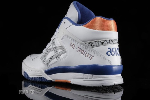 Asics Gel Spotlyte Now Available 5 WearTesters