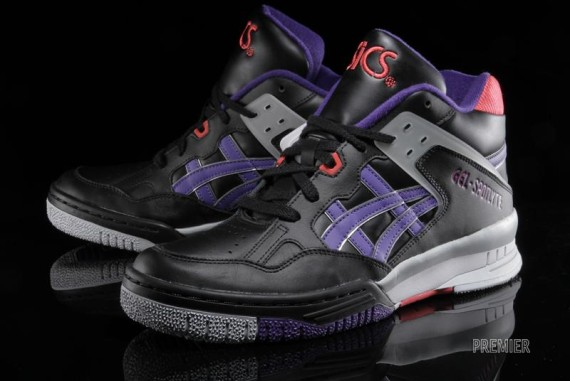 Asics Gel Spotlyte Now Available 9 WearTesters