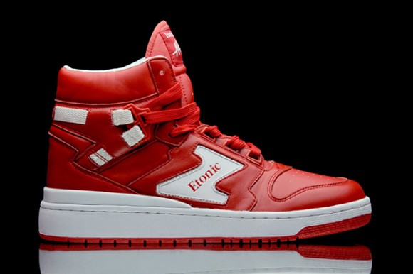 ETONIC-BRING-BACK-AKEEM-THE-DREAM-2