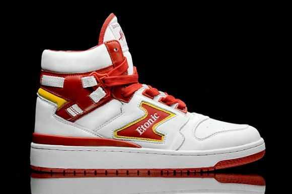 ETONIC-BRING-BACK-AKEEM-THE-DREAM-3