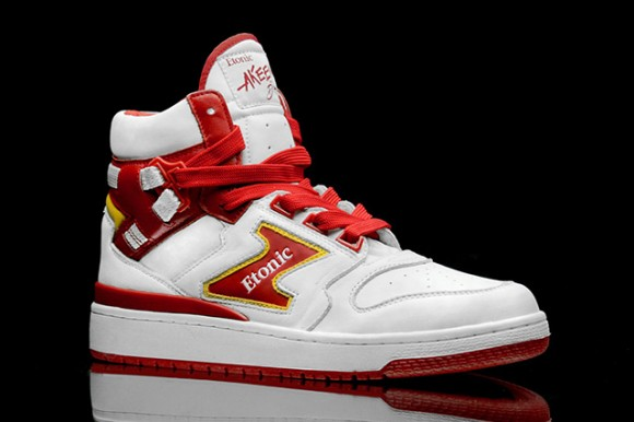 ETONIC-BRING-BACK-AKEEM-THE-DREAM-4