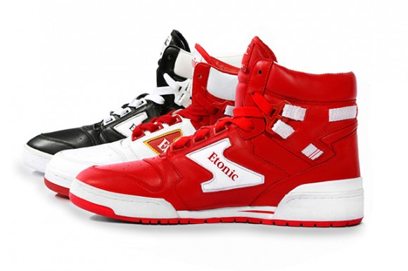 ETONIC-BRING-BACK-AKEEM-THE-DREAM