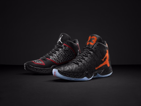 My Top 5 Performance Aspects to Look Forward to in The Air Jordan XX9 1
