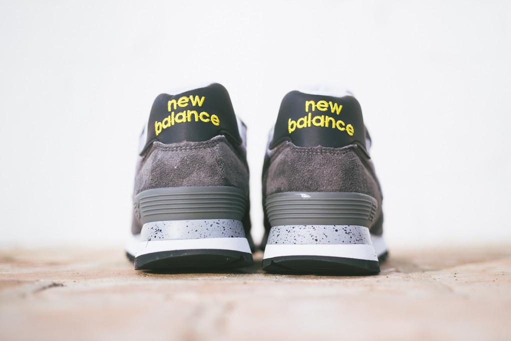 new balance us 574