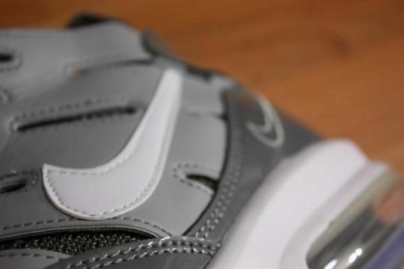 Nike-Air-Trainer-Max-Cool-Grey