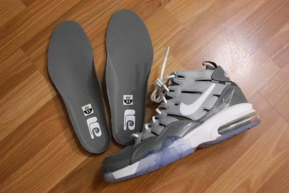 Nike-Air-Trainer-Max-Cool-Grey4