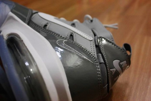 Nike-Air-Trainer-Max-Cool-Grey5