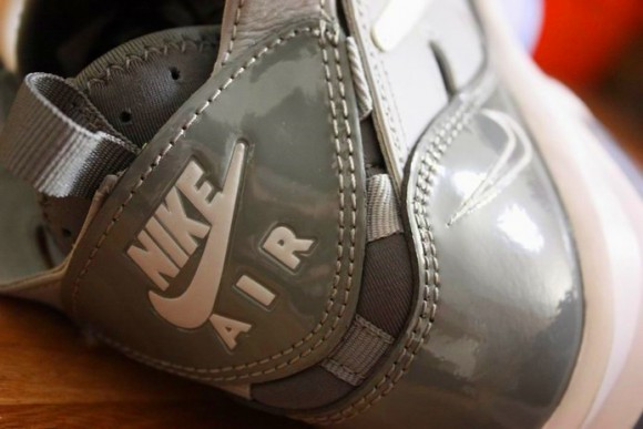 Nike-Air-Trainer-Max-Cool-Grey8