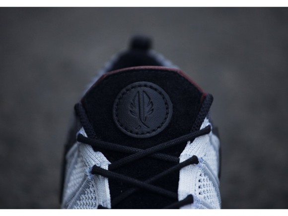 Nike Lunar Flyknit 2 LUX V - AFEW Charity Auction Special Editon 2