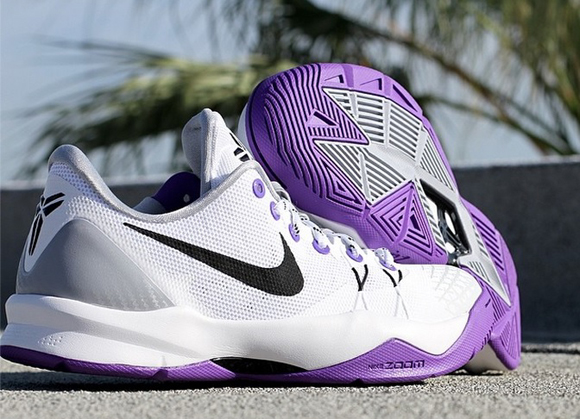 Nike Zoom Venomenon 4 'Inline' - WearTesters