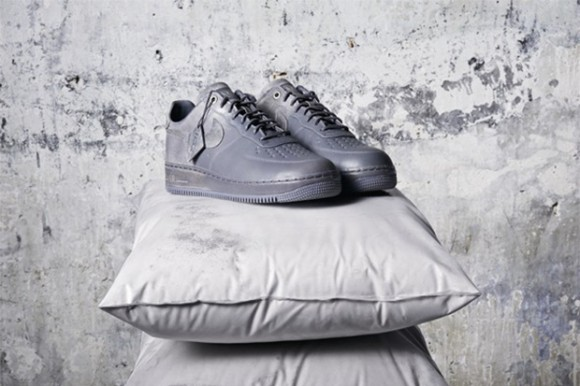 Pigalle x Nike Sportswear Collection - Detailed Look 2
