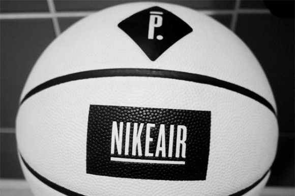 Pigalle x Nike Sportswear Collection - Detailed Look 6