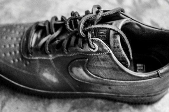 Pigalle x Nike Sportswear Collection - Detailed Look 8