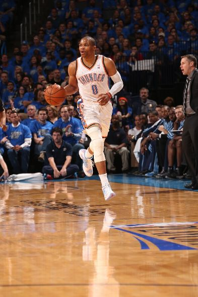 Russell Westbrook Debuts the Jordan XX9 On Court-3