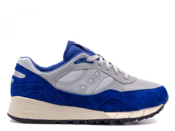 Saucony Shadow 6000 Spring 2014 Collection – Still Available 3