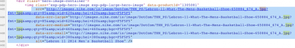 Screen Shot 2014-04-14 at 6.06.47 PM