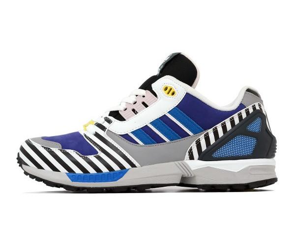 adidas zx 500 700