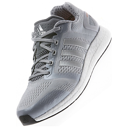 adidas Climachill Rocket Boost-1