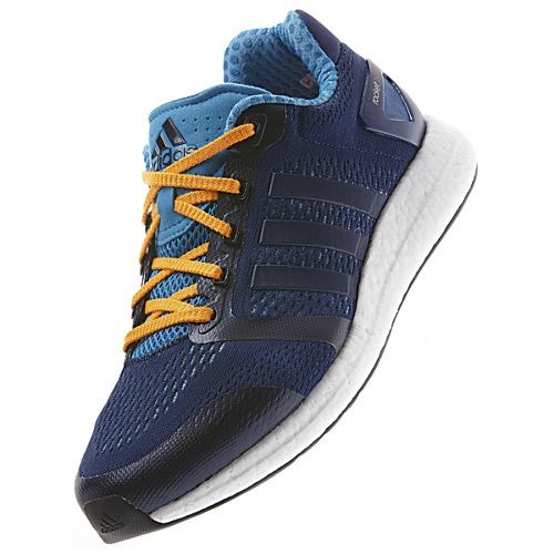adidas Climachill Rocket Boost-6 - WearTesters