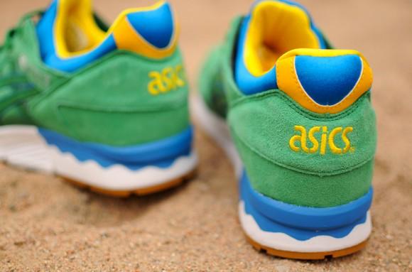 asics-brazil-pack-1
