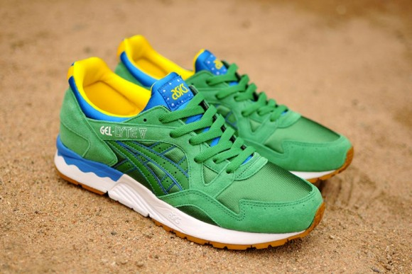 asics-gel-brazil-pack-01