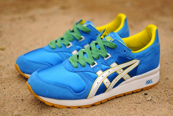 asics-gel-brazil-pack-02