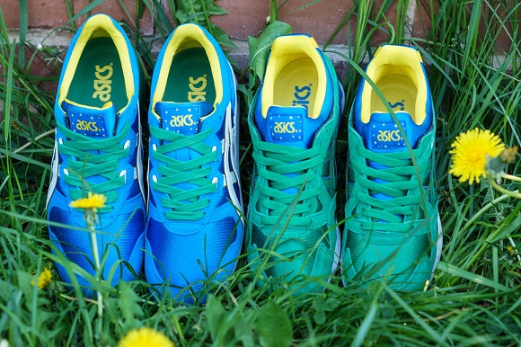 asics-gel-brazil-pack-03