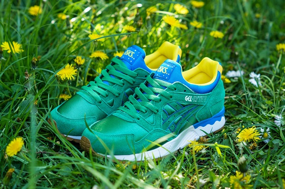 asics-gel-brazil-pack-04