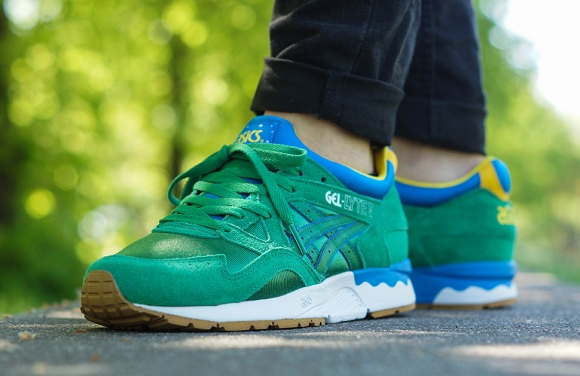 asics-gel-brazil-pack-05