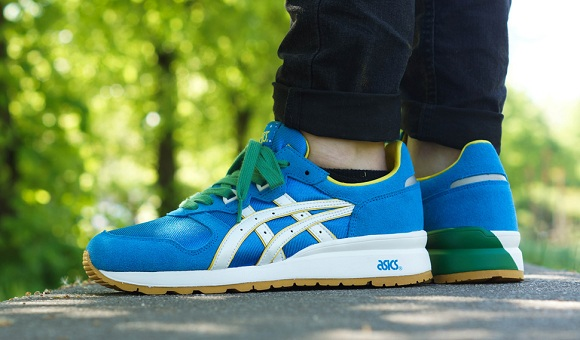asics-gel-brazil-pack-06