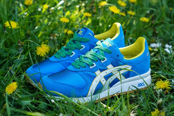 asics-gel-brazil-pack-07