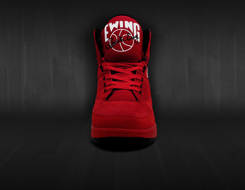 ewing-athletics-33-hi-red-suede-2