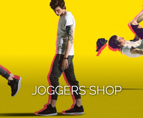 jackthreads-joggers