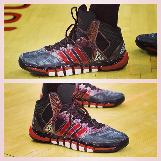 robin lopez shoes1