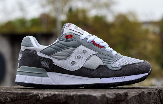 saucony shadow 2018, OFF 79%,Free delivery!